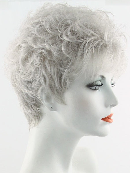 ACCLAIM LUXURY-Women's Wigs-GABOR WIGS-G60+-SIN CITY WIGS
