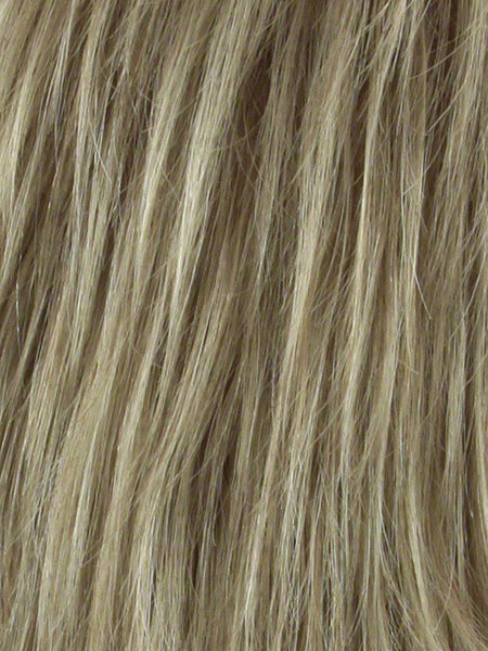 ALANA XO-Women's Wigs-AMORE-GOLD-BLONDE-SIN CITY WIGS