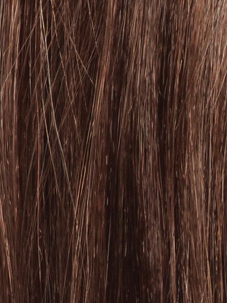 ALANA XO-Women's Wigs-AMORE-MEDIUM-BROWN-SIN CITY WIGS