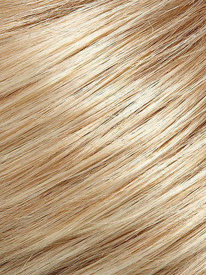 ALLURE-Women's Wigs-JON RENAU-27T613F Toasted Marshmallow-SIN CITY WIGS