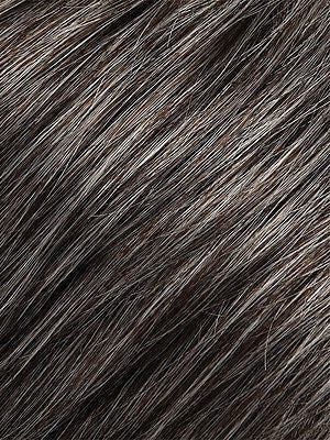 ALLURE-Women's Wigs-JON RENAU-44 Marble Fudge-SIN CITY WIGS