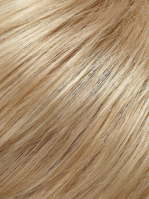 ALLURE-Women's Wigs-JON RENAU-613F16 Froth-SIN CITY WIGS