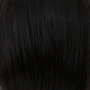 AMALI-Women's Wigs-TONY OF BEVERLY HILLS-1B-SIN CITY WIGS