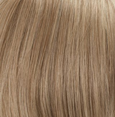 AMALI-Women's Wigs-TONY OF BEVERLY HILLS-26T12-SIN CITY WIGS