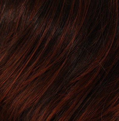 AMALI-Women's Wigs-TONY OF BEVERLY HILLS-2832-SIN CITY WIGS