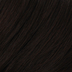 AMALI-Women's Wigs-TONY OF BEVERLY HILLS-4-SIN CITY WIGS