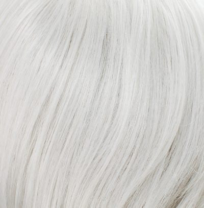 AMALI-Women's Wigs-TONY OF BEVERLY HILLS-60-SIN CITY WIGS