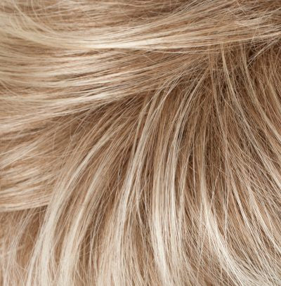 AMALI-Women's Wigs-TONY OF BEVERLY HILLS-613/12BT-SIN CITY WIGS