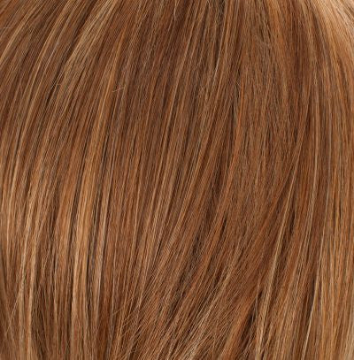 AMALI-Women's Wigs-TONY OF BEVERLY HILLS-BLUSH-SIN CITY WIGS