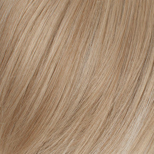 AMALI-Women's Wigs-TONY OF BEVERLY HILLS-COCONUT CREAM-SIN CITY WIGS