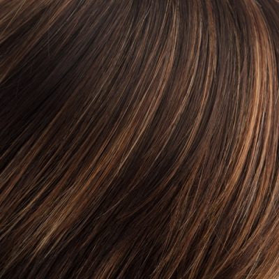 AMALI-Women's Wigs-TONY OF BEVERLY HILLS-COGNAC-SIN CITY WIGS