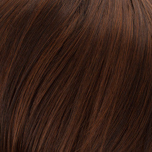 AMALI-Women's Wigs-TONY OF BEVERLY HILLS-DARK AUBURN-SIN CITY WIGS