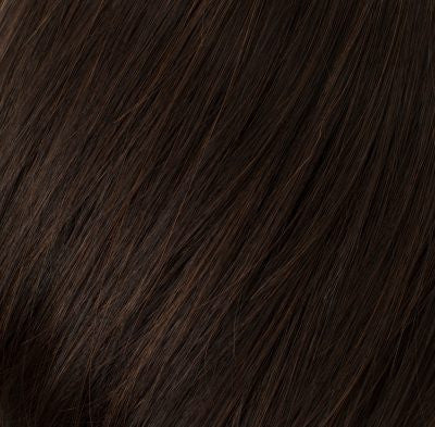 AMALI-Women's Wigs-TONY OF BEVERLY HILLS-GINGER BROWN-SIN CITY WIGS