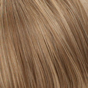 AMALI-Women's Wigs-TONY OF BEVERLY HILLS-MALIBU BLONDE-SIN CITY WIGS