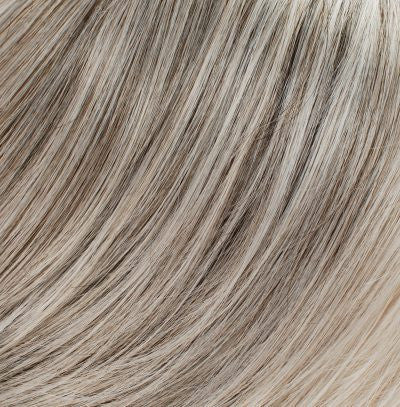 AMALI-Women's Wigs-TONY OF BEVERLY HILLS-MINX-SIN CITY WIGS