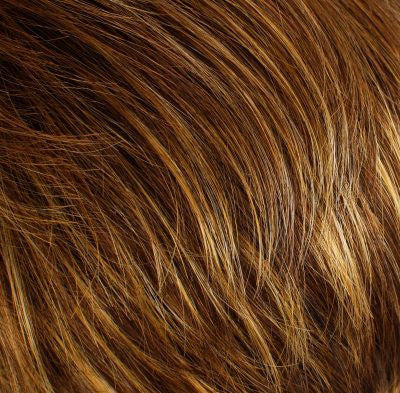 AMALI-Women's Wigs-TONY OF BEVERLY HILLS-PUMPKIN SPICE-SIN CITY WIGS