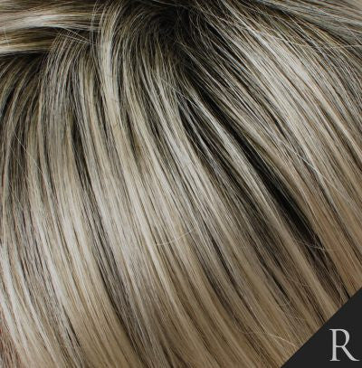 AMALI-Women's Wigs-TONY OF BEVERLY HILLS-ROOTED BLONDE-SIN CITY WIGS