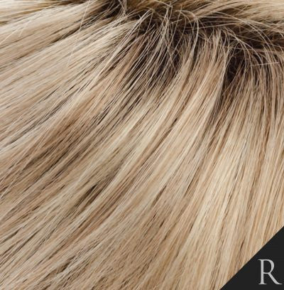 AMALI-Women's Wigs-TONY OF BEVERLY HILLS-ROOTED CHAMPAGNE-SIN CITY WIGS