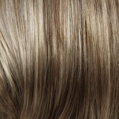 AMALI-Women's Wigs-TONY OF BEVERLY HILLS-SAND STONE-SIN CITY WIGS