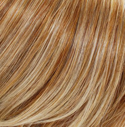 AMALI-Women's Wigs-TONY OF BEVERLY HILLS-STRAWBERRY FROST-SIN CITY WIGS