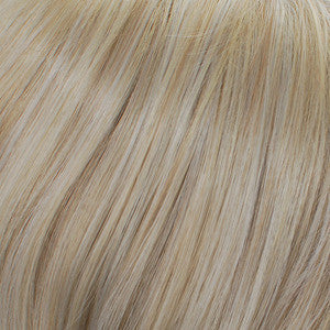 AMALI-Women's Wigs-TONY OF BEVERLY HILLS-T PLATINUM-SIN CITY WIGS