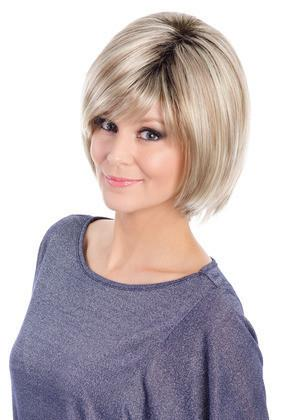 AMALI-Women's Wigs-TONY OF BEVERLY HILLS-SIN CITY WIGS