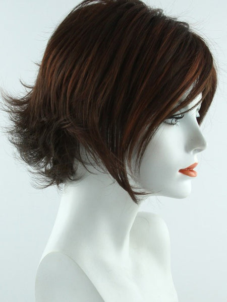 ANGIE-Women's Wigs-ENVY-CHOCOLATE-CHERRY-SIN CITY WIGS