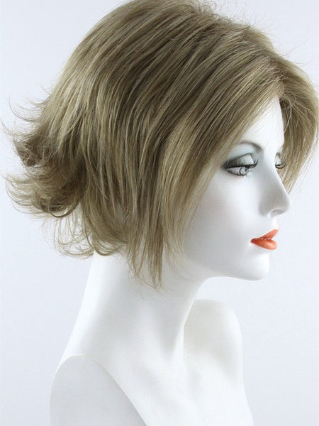 ANGIE-Women's Wigs-ENVY-GINGER-CREAM-SIN CITY WIGS