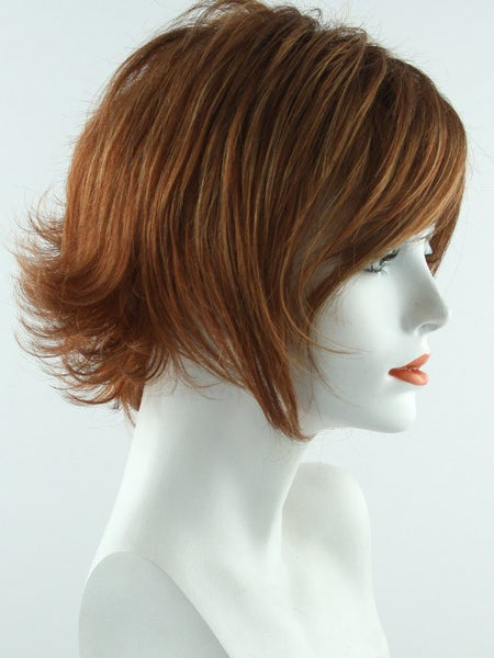 ANGIE-Women's Wigs-ENVY-LIGHTER-RED-SIN CITY WIGS