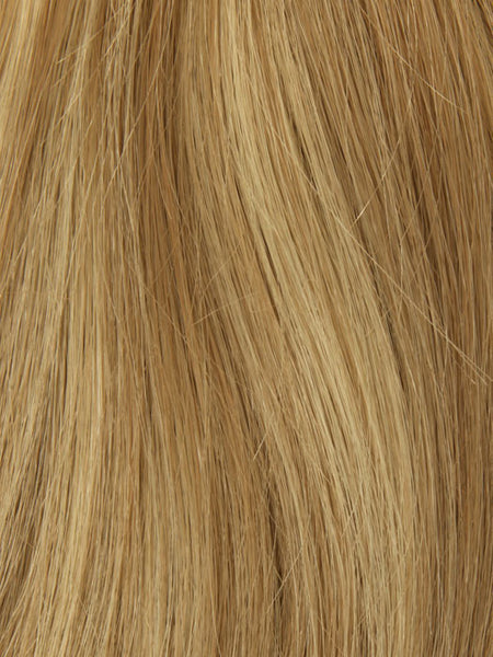 ASHLEY-Women's Wigs-LOUIS FERRE-140/22 GOLD BLONDE-SIN CITY WIGS