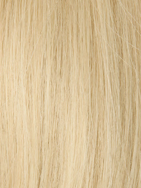 ASHLEY-Women's Wigs-LOUIS FERRE-22 LIGHT BLONDE-SIN CITY WIGS