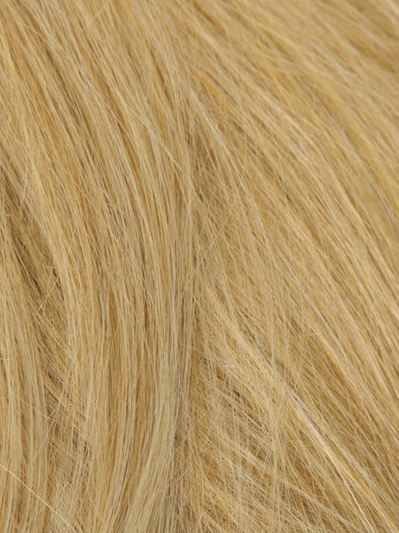 ASHLEY-Women's Wigs-LOUIS FERRE-T613/26 VANILLA LUSH-SIN CITY WIGS