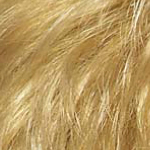 ASHLYN-Women's Wigs-TRESSALLURE-Satin Gold-SIN CITY WIGS