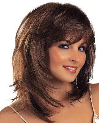 ATHENA-Women's Wigs-TONY OF BEVERLY HILLS-SIN CITY WIGS