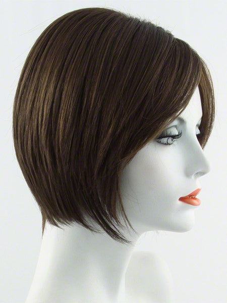 AUDREY-Women's Wigs-RENE OF PARIS-TOASTED-BROWN-SIN CITY WIGS
