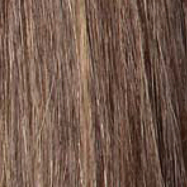 AVERY-Women's Wigs-TRESSALLURE-Honey Bean-SIN CITY WIGS