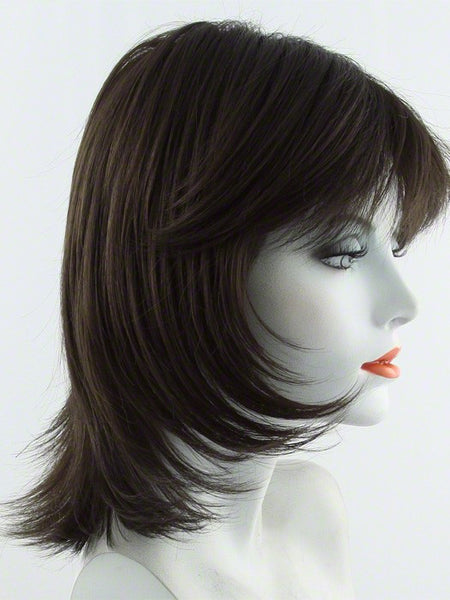 BAILEY-Women's Wigs-RENE OF PARIS-AUBURN-SUGAR-SIN CITY WIGS
