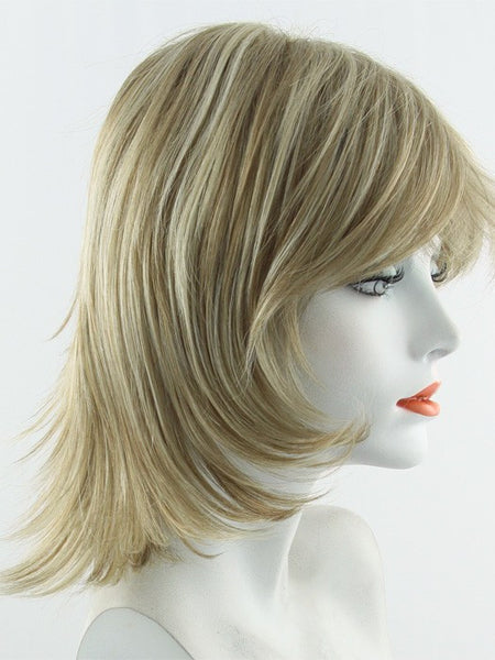 BAILEY-Women's Wigs-RENE OF PARIS-CAPPUCINO-SIN CITY WIGS