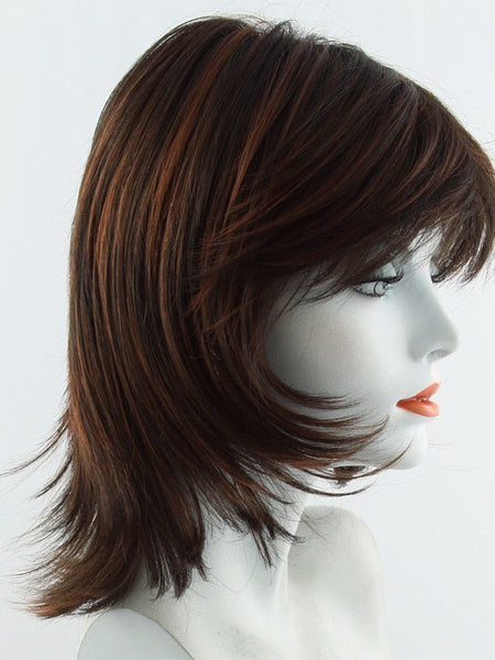 BAILEY-Women's Wigs-RENE OF PARIS-CREAMY-BLOND-SIN CITY WIGS
