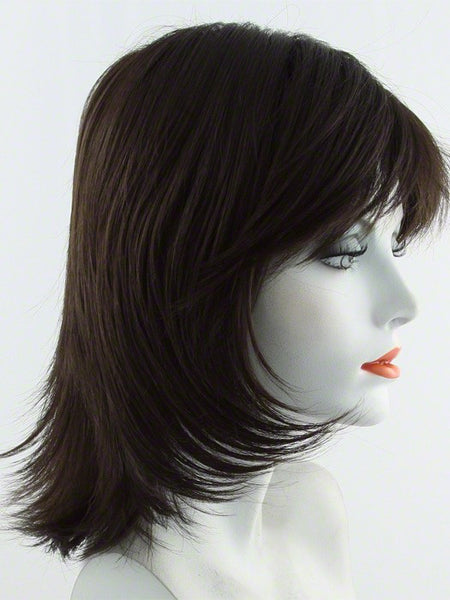 BAILEY-Women's Wigs-RENE OF PARIS-EXPRESSO-SIN CITY WIGS