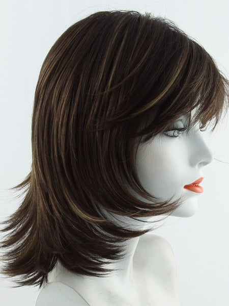 BAILEY-Women's Wigs-RENE OF PARIS-GINGER-H-SIN CITY WIGS