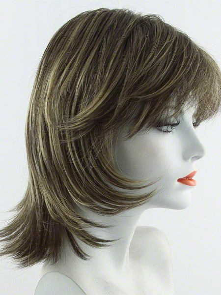 BAILEY-Women's Wigs-RENE OF PARIS-HARVEST-GOLD-SIN CITY WIGS