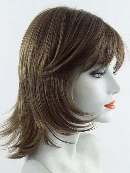 BAILEY-Women's Wigs-RENE OF PARIS-ICED-MOCHA-SIN CITY WIGS