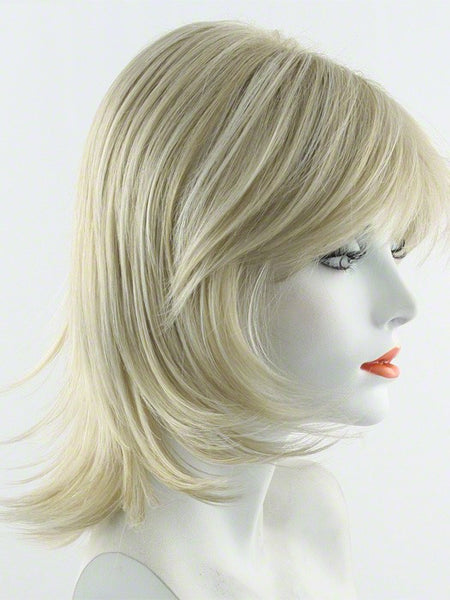 BAILEY-Women's Wigs-RENE OF PARIS-IRISH-SPICE-SIN CITY WIGS