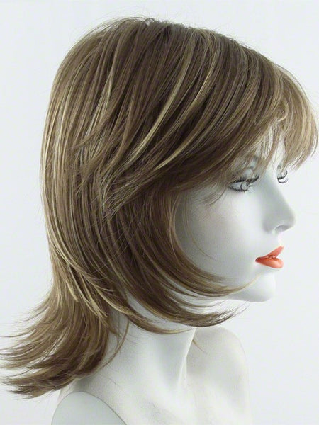 BAILEY-Women's Wigs-RENE OF PARIS-RED-PEPPER-SIN CITY WIGS