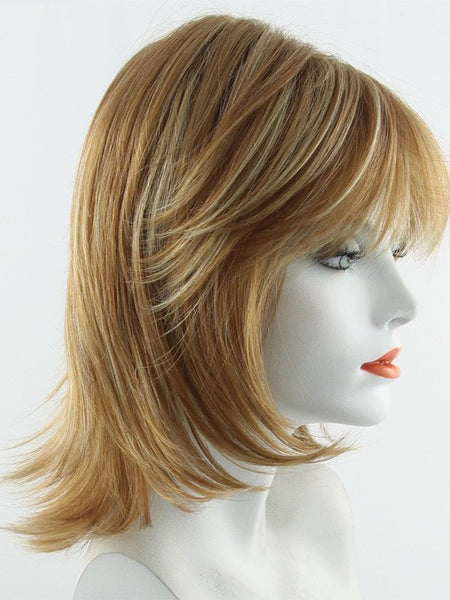 BAILEY-Women's Wigs-RENE OF PARIS-SPRING-HONEY-SIN CITY WIGS