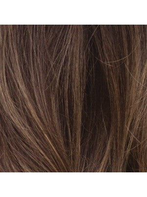 BENNETT-Women's Wigs-RENE OF PARIS-Marble Brown-lr-SIN CITY WIGS