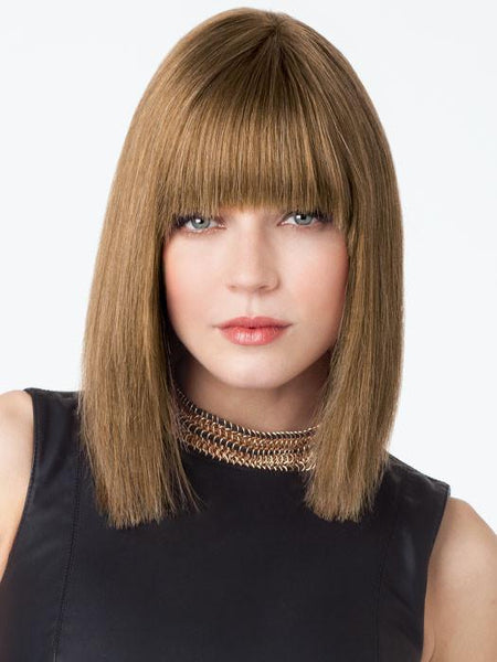 BLAIR *Human Hair Wig*-Women's Wigs-AMORE-SIN CITY WIGS