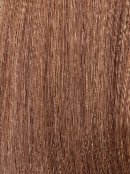 BLAIR *Human Hair Wig*-Women's Wigs-AMORE-A30-SIN CITY WIGS