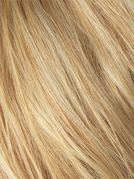 BLAIR *Human Hair Wig*-Women's Wigs-AMORE-A613/140-SIN CITY WIGS
